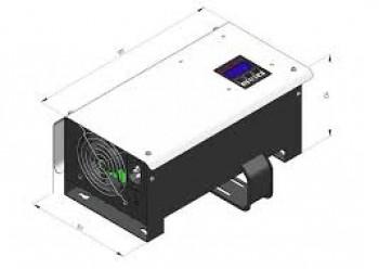 Redresor incarcare baterii de tractiune Kronos K10