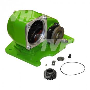 Reductor roata incarcator telescopic Merlo ROTO40.25MCSS