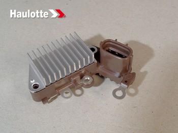 Regulator pentru nacele diesel Haulotte