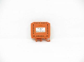 Releu temporizator pentru macara Terex-Demag-AC120