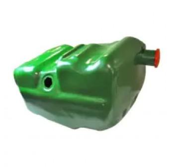 Rezervor de combustibil de 110 Laftermarket pentru tractor John Deere