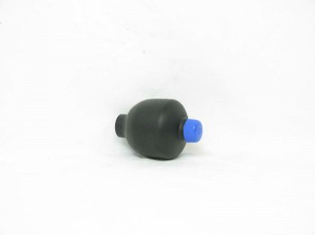 Rezervor de presiune pentru macara Terex-Demag-AC80