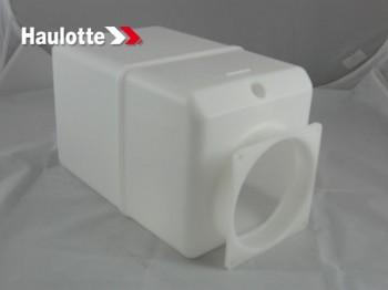 Rezervor hidraulic 6l nacela electrica Haulotte