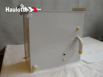 Rezervor ulei hidraulic nacela Haulotte H14TX - H16TPX