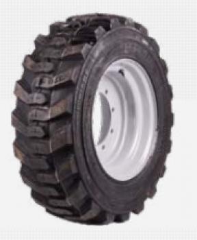 Roata pentru toate tipurile de teren Genie GS3384RT.  Z34-22RT.