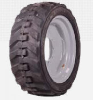 Roata pentru toate tipurile de teren Genie GS3390RT.  GS4390RT.  GS5390RT.