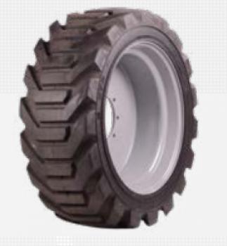 Roata pentru toate tipurile de teren Genie S60.  S65. Z60-34RT.