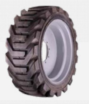 Roata pentru toate tipurile de teren Genie Z45-25JRT.  Z51-30JRT.