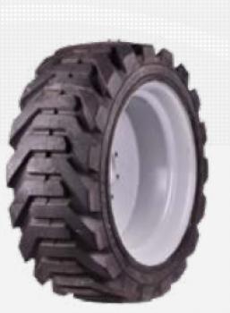 Roata pentru toate tipurile de teren Genie Z60-34RT.  S60.  S65.
