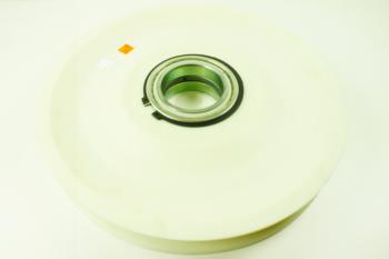 Rola pentru cablu de sarcina macara Grove GMK 3050