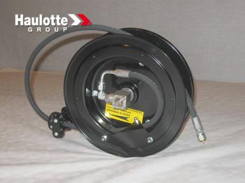 Rola tambur pentru furtun hidraulic nacela Haulotte Star 10AC