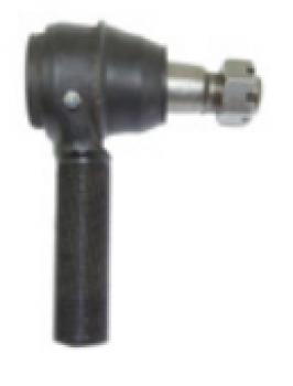 Rotula de directie pentru nacela Grove AMZ66