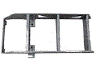 Scara pentru nacele Genie GS2632, GS2646, GS3246.