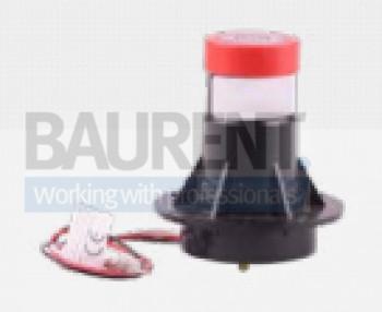 Senzor de inclinatie Genie GR15, GR20, GS1932, GS2032, GS2646, GS3246, GS4047.