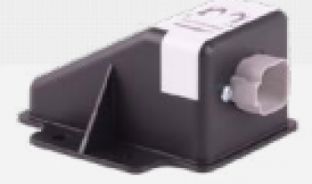 Senzor de inclinatie Genie Z135-70RT, ZX135-70RT, S105, S125, SX-180.