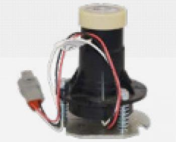 Senzor de inclinatie Genie Z30-20N, Z45-25JDC, Z45-25JRT, Z51-30JRT, S45, S65, S85.