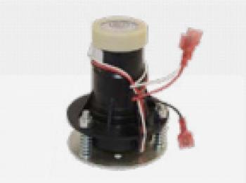 Senzor de inclinatie Genie Z34-22N, Z45-25JDC, S65, S85.