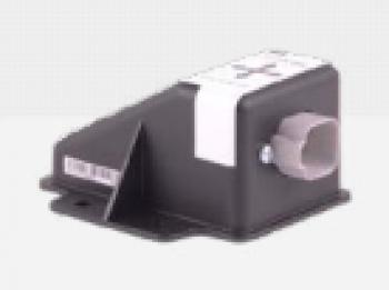 Senzor de inclinatie Genie Z80-60RT, S105, S125.