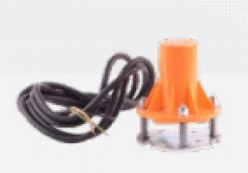 Senzor de inclinatie JLG 26MRT, 40RTS, 500RTS.