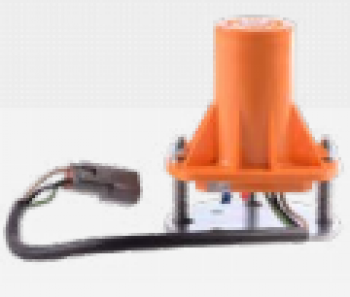 Senzor de inclinatie JLG 30E, 35E, 45E, 450AJ.