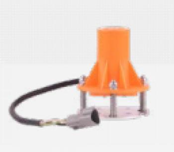 Senzor de inclinatie JLG 3369E, 3969E.