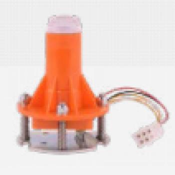 Senzor de inclinatie JLG 600AJ, 800AJ, 660SJ.