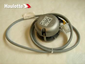 Senzor de inclinatie nacela Haulotte COMPACT 8 ,COMPACT 1O ,COMPACT 12 DX ,COMPACT H1215 SD , H 12/15/18 SDX-SX-SXL