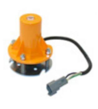 Senzor de inclinatie pentru nacele3394RT, 260MRT JLG