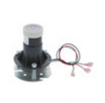 Senzor de inclinatie pentru nacele GroveAMZ50XT, AMZ106XT, SM2632E