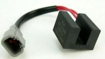 Senzor de pozitie a pedalei de frana pentru buldoexcavator  JCB 3CX 4CX
