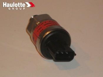 Senzor de presiune pentru nacela verticala Haulotte