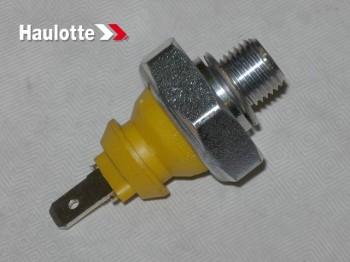 Senzor de presiune ulei pentru nacele Haulotte