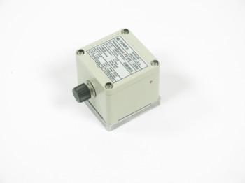 Senzor de unghi pentru macara Terex-Demag-AC120