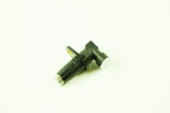 Senzor de viteza pentru macara Terex-Demag-AC50