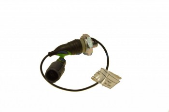 Senzor presiune a uleiului motorului John Deere