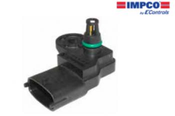 Senzor presiuneDS-S2-TF IMPCO stivuitor LPG