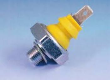 Senzor presiune ulei pentru nacelele articulate si telescopice Haulotte HA16SPX, HA18PX, H14TX, HA26PX