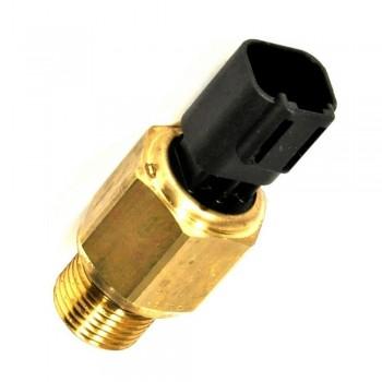 Senzor temperatura apa - motor Tier2 RE, RG, RJ  pentru buldoexcavator JCB 2CX 3CX 4CX Loadall