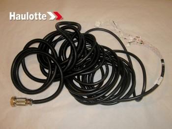 Set cablu electric pentru nacela Haulotte