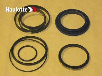 Set garnituri reparatie cilindru hidraulic nacela Haulotte