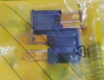 Siguranta 80 amp pentru buldoexcavator JCB