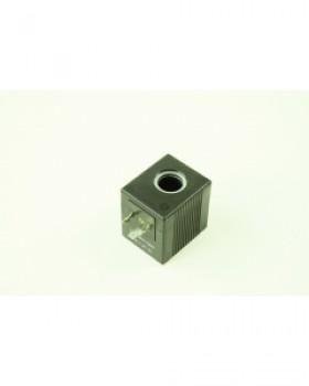 Solenoid motor starter pentru macara Terex-Demag-AC100