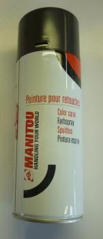 Spray Gri/Maro Manitou