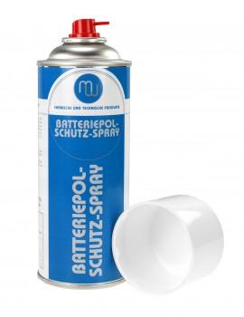 Spray protectie borne pentru baterii