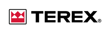 Starter - Motor de pornire pentru macara Terex-Bendini-A600