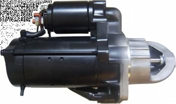 Starter motor pentru macarale marca Terex-Demag-AC50