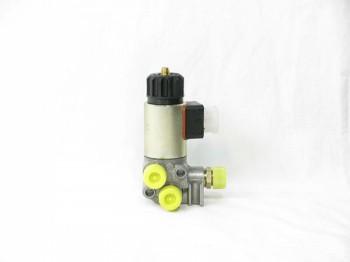 Supapa de directie pentru macara Terex-Demag-AC50