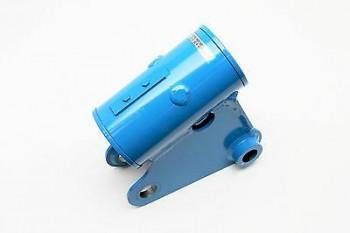 Suport cusca nacela Genie Z62-40RT, S65, S85, S125.