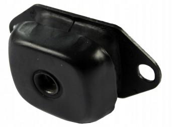 Suport motor JCB 802