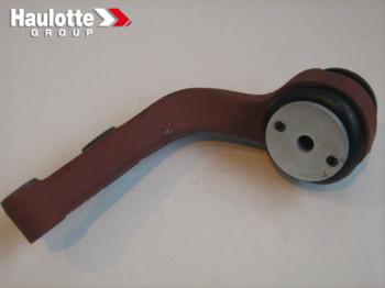 Suport motor stanga nacele Haulotte